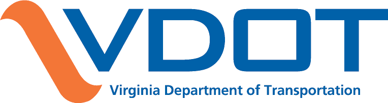 vdot-official-logo